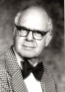 T. Don Luckey, Radiation Hormesis Pioneer
